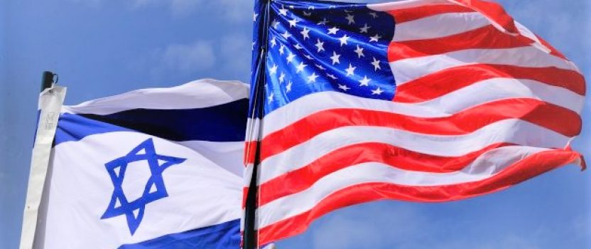 E-2 Visa Available for Israel Starting May 1, 2019