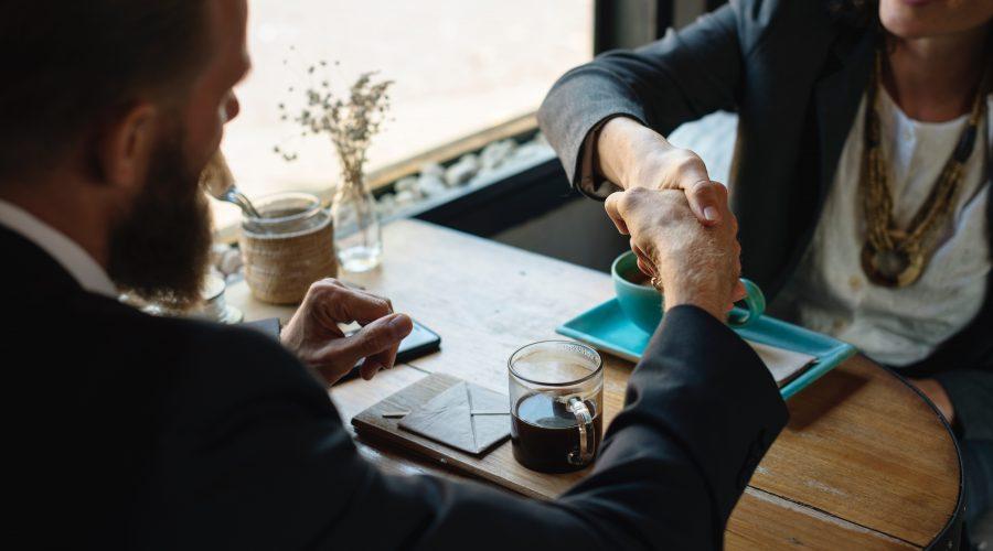 Joint venture agreement vs. Memorandum of understanding