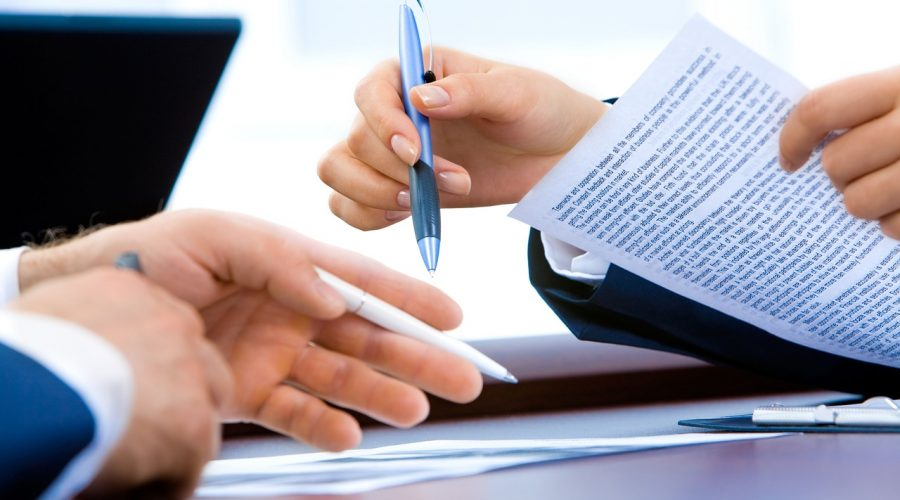 Difference between joint venture agreement and shareholders agreement