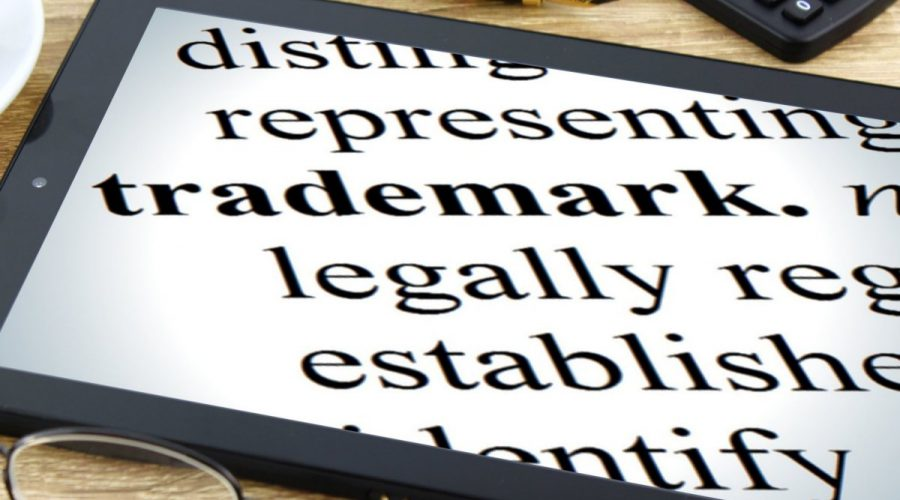 U.S. Licensed Attorney To Be Required for Trademark Registration in the U.S.