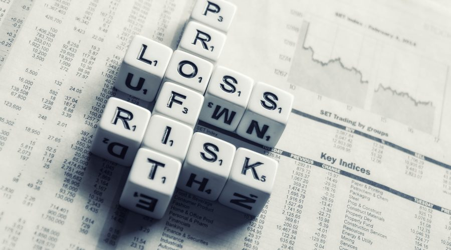 Regulatory compliance asset management
