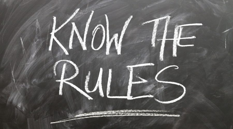 What is regulatory compliance