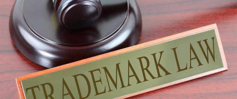 U.S. Licensed Attorney Required for Trademark Registration in the U.S
