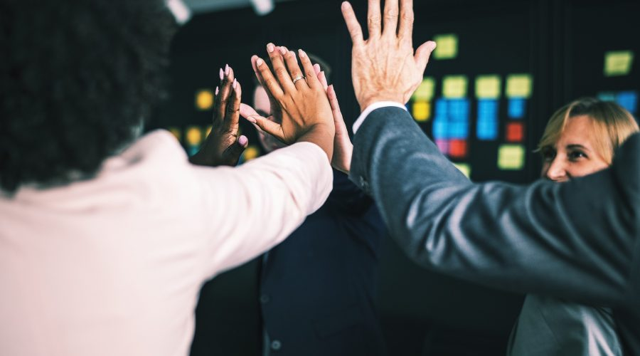 Impact of mergers and acquisitions on employees