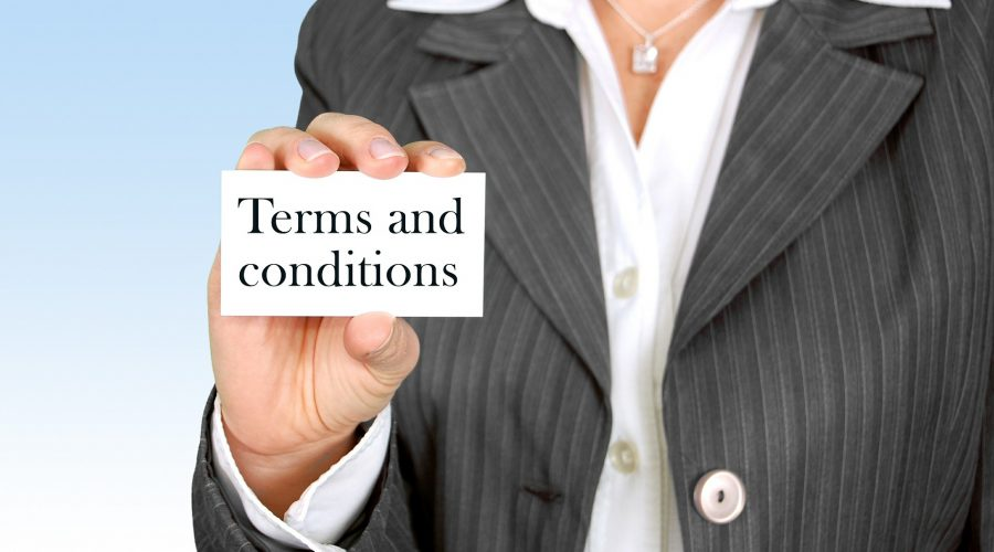 Breach of contract definition