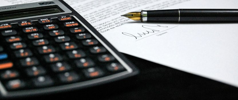 How much can you sue for breach of contract