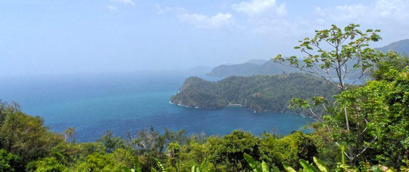 USA Immigration: Visa Processing in Trinidad and Tobago