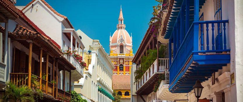 USA Immigration: Visa Processing in the Bahamas