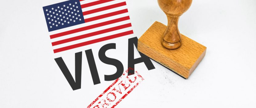 Employment Authorization Renewed for Spouse on E-2 Investor Visa