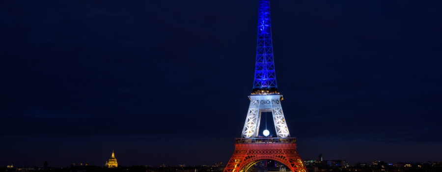 E2 Visa France validity period reduced to 25 months