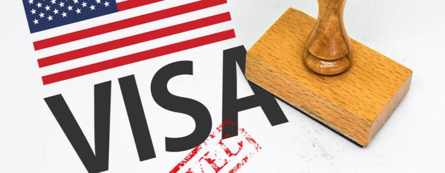 E-2 Investor Visa Approved for Manufacturer