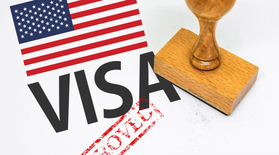 Work Authorization Renewal Approved for Spouse on E-2 Investor Visa