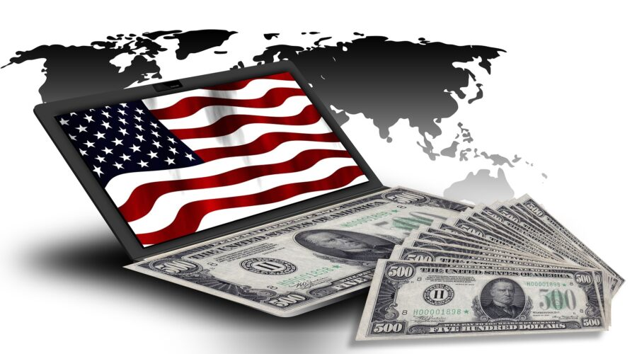 Taxation of Assets at Death: U.S. Taxpayers and Nonresidents