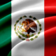 USA E2 Visa and E1 Visa Mexico Validity Increased