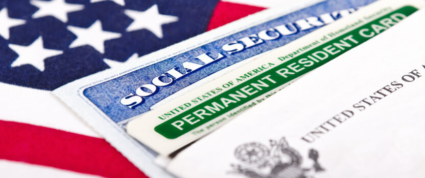 What is EB-5 Visa Process for USA?