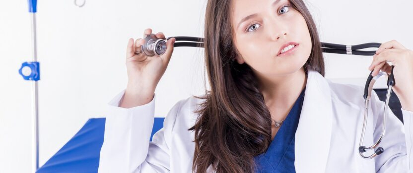Immigration options for registered nurses in the USA