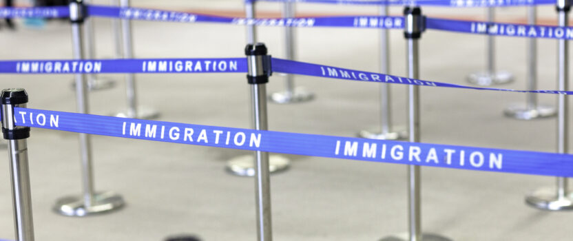 H-1B Visa Changes: New processes and prevailing wage policies