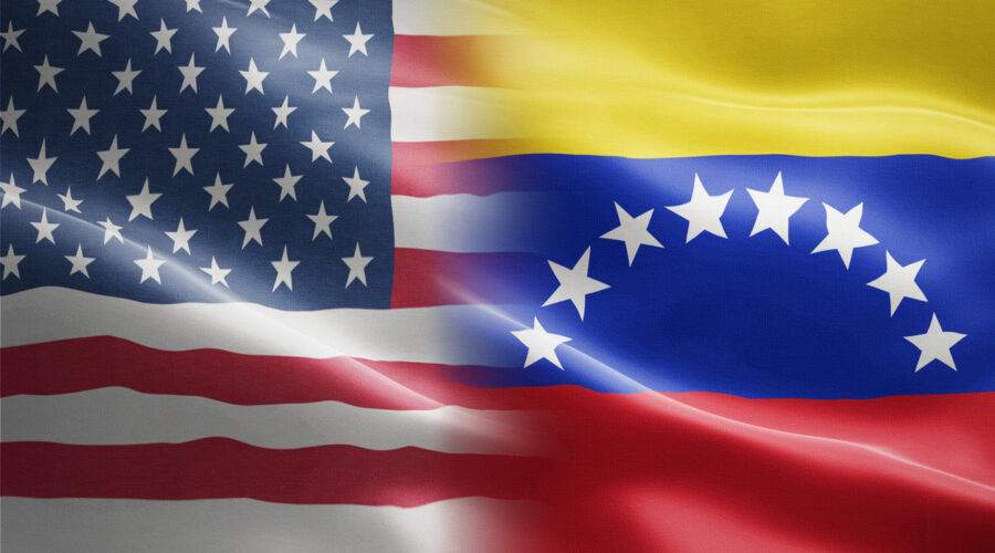 U.S. grants TPS to nationals of Venezuela: How to Apply for TPS?