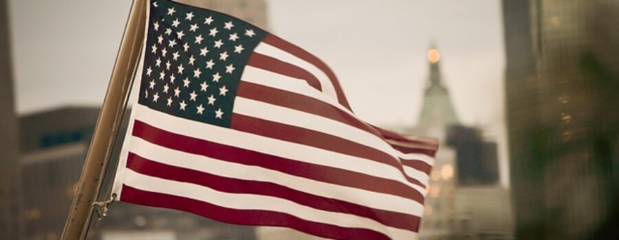 Is it a good time to apply for US citizenship?